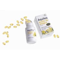 Aquilea Aceite de Onagra 90 cáps