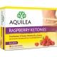 Aquilea Raspberry Ketones 60 comp.