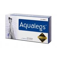 Aqualegs