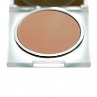 Maquillaje polvo compacto 03 Golden Beige Sante
