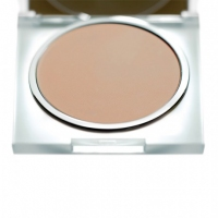 Maquillaje polvo compacto Light Sand Sante
