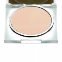 Maquillaje polvo compacto Porcellan Sante