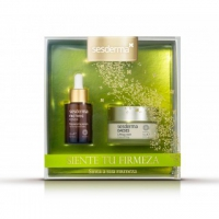 Pack Factor G Renew + Daeses. Sesderma