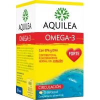 Aquilea Omega-3.