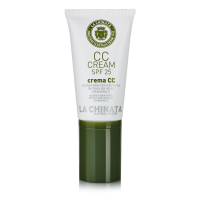 CC Cream SPF 25 La Chinata