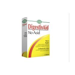 DigestivAid No Acid Esi (12...