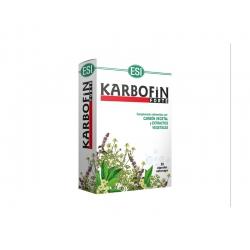 Karbofin Forte Esi