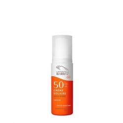 Crema Protección SPF 50....
