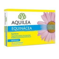 Aquilea Equinácea 30...