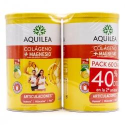 Pack Duplo Aquilea...