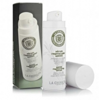 La Chinata Sérum regenerador facial antioxidante 30 ml