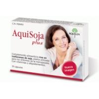 Aquilea Menopausia Plus 30 Comp