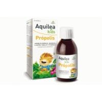 Aquilea Kids Própolis 150 ml