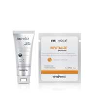 REVITALIZE Personal Peel Program
