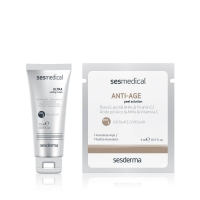 ANTI-AGE Personal Peel Program