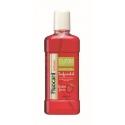 Colutorio Fluocaril Infantil sabor fresa/ Sin alcohol