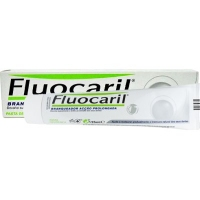 Fluocaril Blanqueador 125 ml.