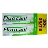 Fluocaril Bi-Fluoré 2 x 125 ml.