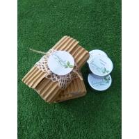 Kits de regalos para eventos