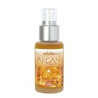 Aceite puro de Argán